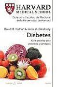 Diabetes/ Beating Diabetes