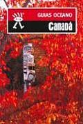 Canada - Guias Oceano
