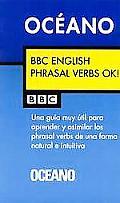 BBC English Phrasal Verbs OK!