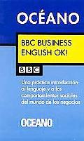 Bbc Business English Ok