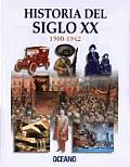 Historia del Siglo XX / History of the 20th Century