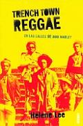 Trench Town Reggae