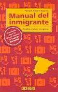 Manual del Inmigrante