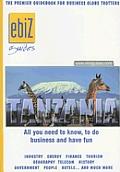 Tanzania (Business / Travel)