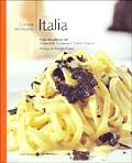 Italia - Cocinas del Mundo