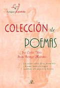Coleccion de Poemas
