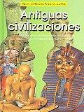 Antiguas civilizaciones / Ancient Civilizations