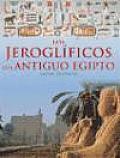 Jeroglificos del Antiguo Egipto