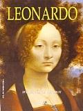 Leonardo: Artista, Fisico, Inventor