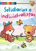Solidarios e individualistas