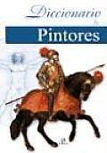 Diccionario de Pintores
