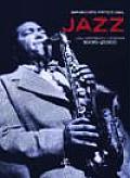 Grandes Mitos del Jazz
