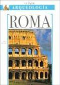 Roma - Guia de Arqueologia