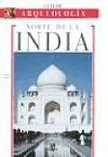 Norte de La India - Guia de Arqueologia