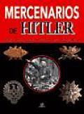 Mercenarios de Hitler