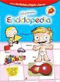 Mi Primera Enciclopedia/My First Encyclopedia