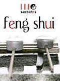 111 Secretos Feng Shui/ 111 Feng Shui Secrets