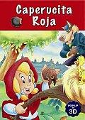 Caperucita Roja / the Little Red Riding Hood