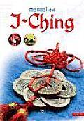 Manual del I-ching / I Ching