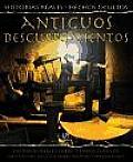 Antiguos Descubrimientos / Ancient Discoveries