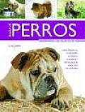 Razas De Perros De La a A La Z / Dog Breeds From a To Z