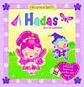 Hadas / Fairies