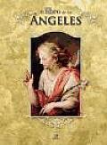El libro de los ángeles / The Book of Angels