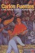 Los Anos con Laura Diaz