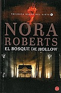 Trilogia Signo del Siete #02: El Bosque de Hollow = Forest Hollow