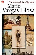 Travesuras de La Nina Mala (the Bad Girl)