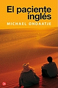 El Paciente Ingles = The English Patient