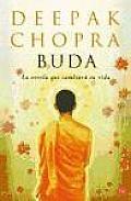 Buda (Buddha)