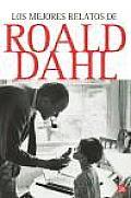 Los Mejores Relatos de Roald Dahl: The Umbrella Man and Other Stories