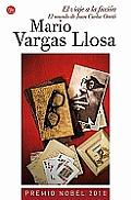 El Viaje a la Ficcion: El Mundo de Juan Carlos Onetti = A Flight Into Fiction (Ensayo)