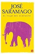 El Viaje del Elefante the...