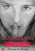 Boomerang (Narrativa)