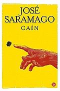Cain (Cain)
