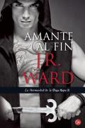 Amante Al Fin (Black Dagger Brotherhood)