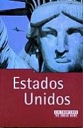 Estados Unidos Sin Fronteras The Rough Guide