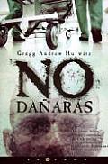 No Danaras