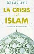 La Crisis del Islam