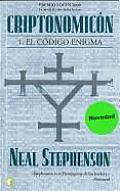 Criptonomicon I: El Codigo Enigma