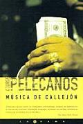 Musica De Callejon