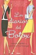 Los Diarios del Botox