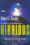 Hibridos