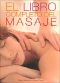 El Libro Completo del Masaje