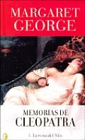Memorias de Cleopatra I