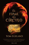 El Final del Circulo (Latrama) Cover