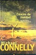 Cauces de Maldad Cover