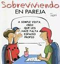 *sobreviviendo En Pareja (07 Edition)